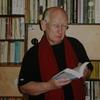 prof. Janusz A. Włodarczyk